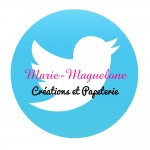 Marie-Maguelone Twitter