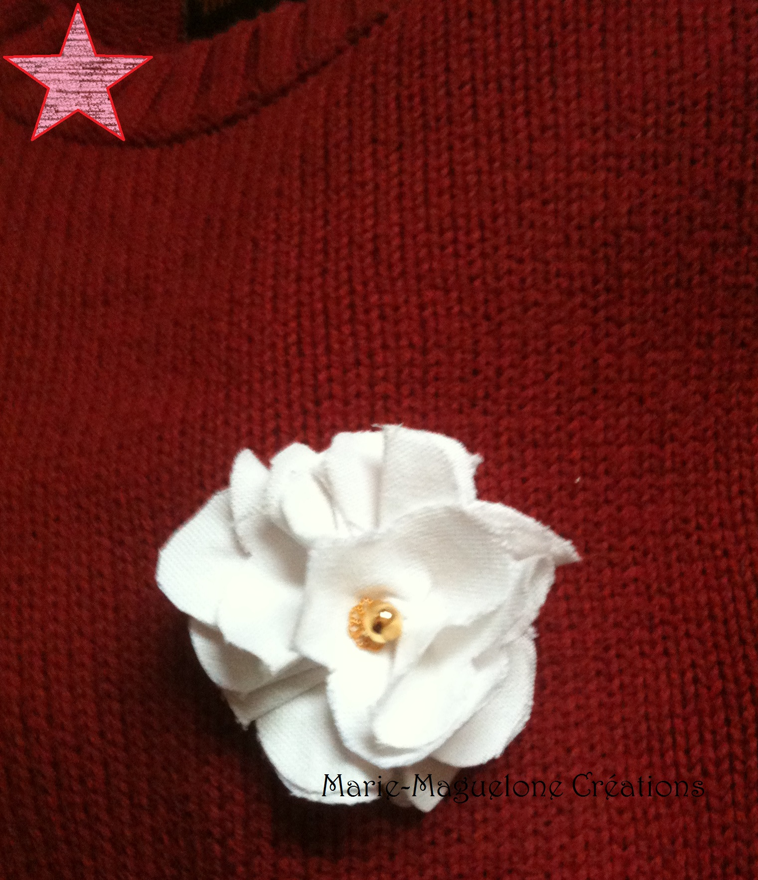Semaine fleurie #2