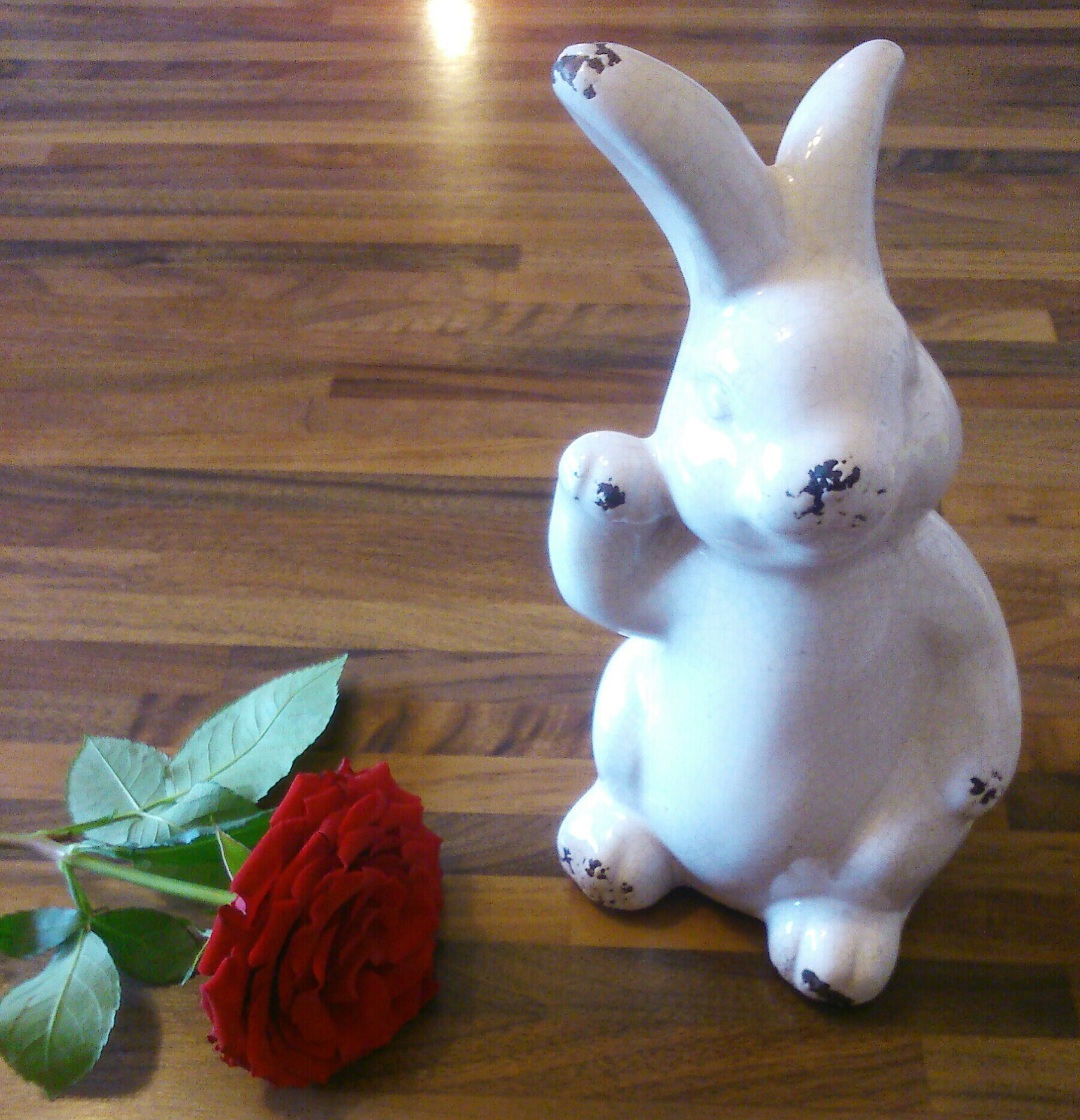 Idées pour fêter Pâques…!