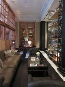 Rosewood Hôtel Londres