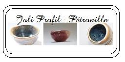 Joli-profil : Pétronille