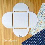 Kit créatif Flow happy Mail