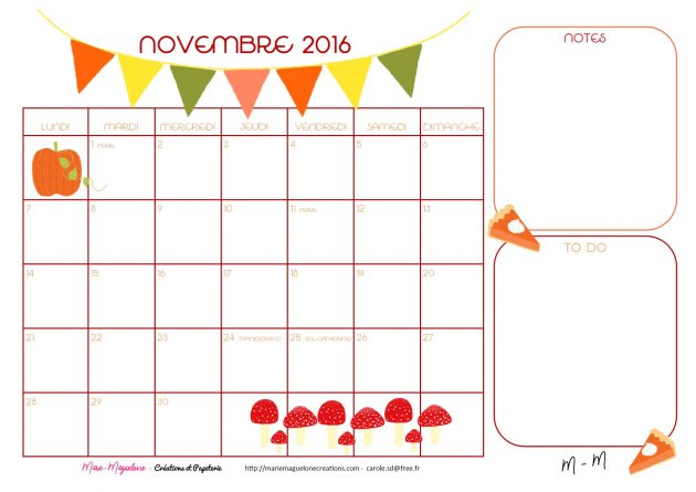 nov-16-marie-maguelone