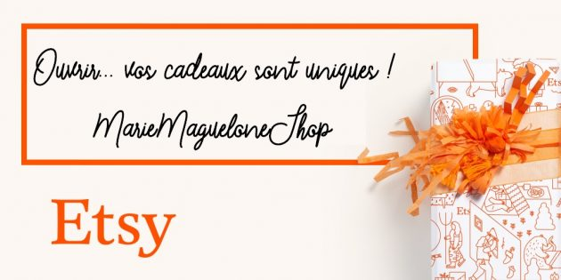 Boutique Marie-Maguelone Esty