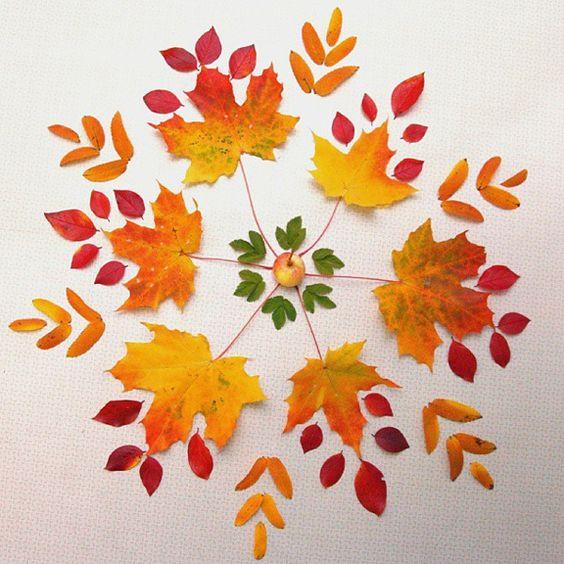mandala-feuilles2