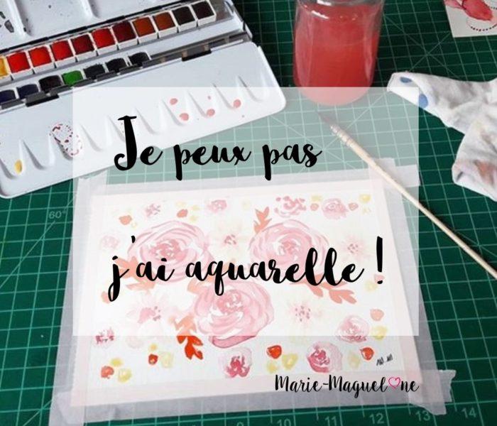 Le Mai des peintres!