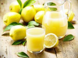citron-300x225