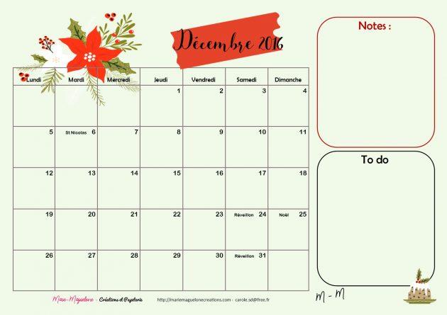 decembre-16-mmaguelone