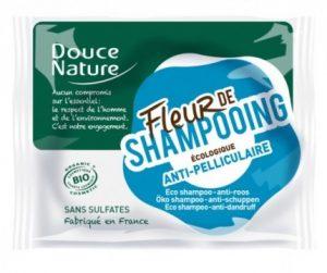 fleur-de-shampoing