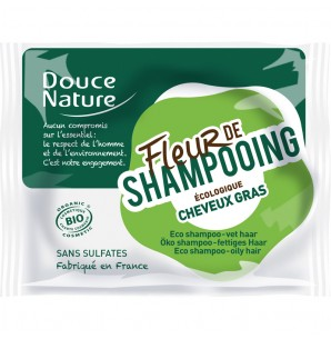 shampoing-solide-2
